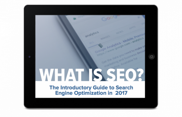what-is-seo-header-646x414